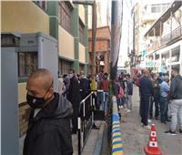 انتخابات النواب 2020| رئيس اللجنة العامة بالإسماعيلية يؤكد انتظام التصويت