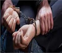 حبس عاطل متهم بسرقة الهواتف المحمولة في الأميرية