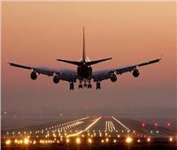 الاتحاد الدولي للنقل الجوي يطالب الدول بإعفاء طاقم الطائرة من تحليل PCR
