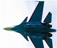مقاتلة روسية تعترض طائرات استطلاع فوق البحر الأسود
