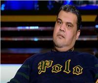 أحمد فتحي: رغم الهزائم المتتالية للزمالك «سنظل أوفياء»