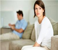 لـ«النساء».. نصائح للتغلب على آلام خيانة الأزواج