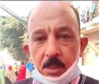 الناخبون يشيدون بدور قوات الأمن في تنظيم العملية الانتخابية