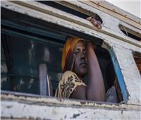 رويترز: واشنطن تمتلك أدلة على مشاركة إريتريا فى حرب تيجراي