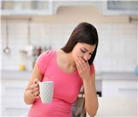 للسيدات.. أعراض الحمل في الأسبوع الأول