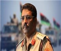 خاص| «المسماري»: قطر مستمرة في دعم الإرهاب بليبيا