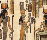 حكايات| الزوجة الثانية للفراعنة.. فئة اشتهرت بالتعدد في مصر القديمة