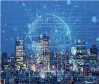لماذا تفرض شبكات «5G» سيطرتها على العالم قريبًا ؟