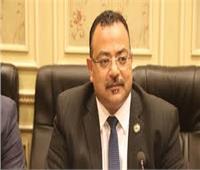 مؤشرات أولية غير رسمية | فوز علي عبد الونيس بدار السلام والبساتين