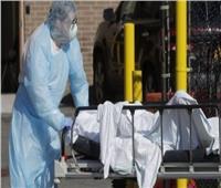 أمريكا تسجل 220 ألف إصابة بكورونا خلال 24 ساعة