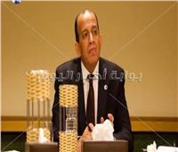 «نادي القضاة» يصدر بيانًا ختاميًا حول سير أعمال انتخابات مجلس النواب