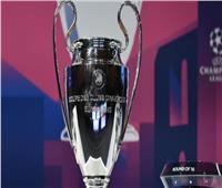 حسابات معقدة.. كيف يتجنب ريال مدريد الخروج المبكر من دوري الأبطال؟