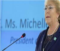 الأمم المتحدة تصف الوضع في إثيوبيا بـ«المقلق والمتقلب»