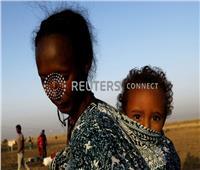 إثيوبيا تحول التركيز من الحرب إلى الاقتصاد
