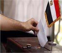 مؤشرات أولية غير رسمية | فوز مستقبل وطن بـ15 مقعدا و6 مستقلين بالإعادة