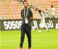 «ميدو» يكشف تفاصيل نقل السوبر الإفريقي إلى قطر