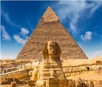 للاسترخاء و الراحة ..وجهات سياحية مصرية هادئة |صور