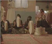 الفيلم السعودي «حد الطار» يفوز بجائزة صلاح أبو سيف بمهرجان القاهرة