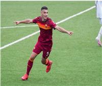 بعد ضمان التأهل.. روما يسقط أمام ممثل بلغاريا بالدوري الأوروبي