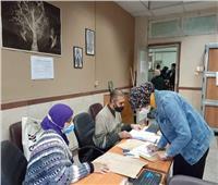 لطلاب الجامعات.. الفئات الممنوعة من الترشح في الانتخابات الطلابية