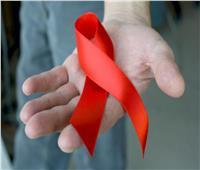في سرية تامة.. مستشفيات الصحة النفسية تقدم خدمة جديدة لمرضى الإيدز