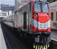 ننشر مواعيد قطارات «القاهرة - طنطا - الإسكندرية»