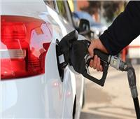 قبل النظام الجديد ..احسب سعر تحويل السيارات من البنزين للغاز