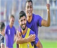 أيمن يونس: فرجاني ساسي ومصطفى محمد مستمران مع الزمالك