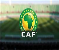 الهيمنة المغربية مستمرة داخل «كاف» بسبب «السوبر الأفريقي»