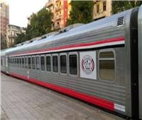 حركة القطارات | تأخيرات السكة الحديد السبت 12 ديسمبر