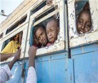 واشنطن تكشف تورط إريتريا في تيجراي.. وهاربون يصفون الحرب بـالمذابح العرقية