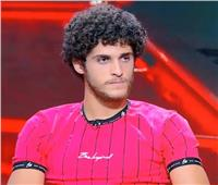 عصام مرعي: أحمد الشيخ غير مؤهل للعب في الزمالك وشيكابالا أحسن منه
