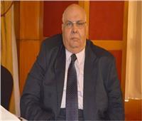 تشكيل لجنة مشتركة للضرائب العقارية ومجتمع الأعمال