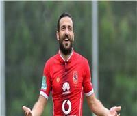 «علي معلول» يكشف موعد رحيله عن النادي الأهلي