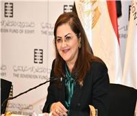 الأربعاء.. «المصرية اللبنانية» تناقش رؤية التنمية المستدامة لعام 2021