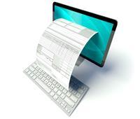 لأصحاب الشركات.. فوائد العمل بمنظومة الفاتورة الإلكترونية