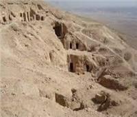 قبل افتتاحها.. تعرف على مقابر الحواويش بعد تطويرها بتكلفة ١٥ مليون جنيه | صور