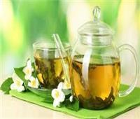 لصحة الجسم والبشرة.. 9 فوائد للشاي الأخضر