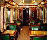 جنسيات أسطول عربات السكة الحديد.. 4 أنواع عالمية