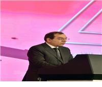 وزير البترول: حققنا مؤشرات نمو إيجابية في عام كورونا