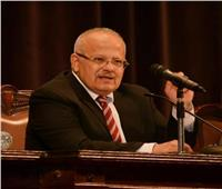 جامعة القاهرة: استمرار الدراسة غدا ولا نية للتأجيل