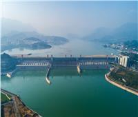 «الصين» تقترح إجراءات لمكافحة تغير المناخ
