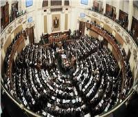 لأول مرة في تاريخ الحياة النيابية 13 حزبا تدير البرلمان الجديد