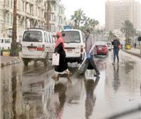 توقف حركة الصيد بدمياط وكفر الشيخ.. وإغلاق ميناءى بورتوفيق والزيتيات