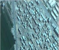 «المتغيرات المكانية» سلاح المحليات لرصد مخالفات البناء بالقليوبية