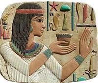 خبير آثار: أكلات المصرى القديم «هيلثي» لاعتمادها على البروتين والأسماك