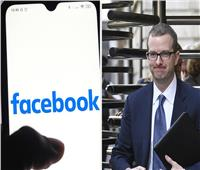 «فيسبوك» يخطط لاكتشاف أفكار المستخدمين وترجمتها إلى أفعال