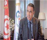 تونس: انتشال جثة وإنقاذ 51 مهاجرًا غير شرعي تعطل قاربهم