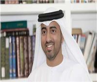 «الكعبي»: الإمارات تقف مع مصر أمام الأطماع التركية   فيديو