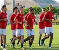 مستجدات جديدة بشأن لاعبي منتخب «الشباب» المصابين بكورونا في تونس